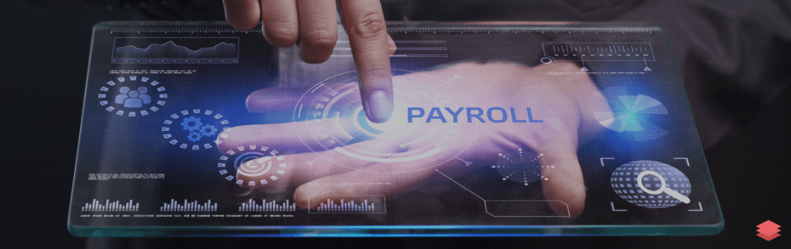 Digitalising Payroll Supports Businesses Even in Challenging Times